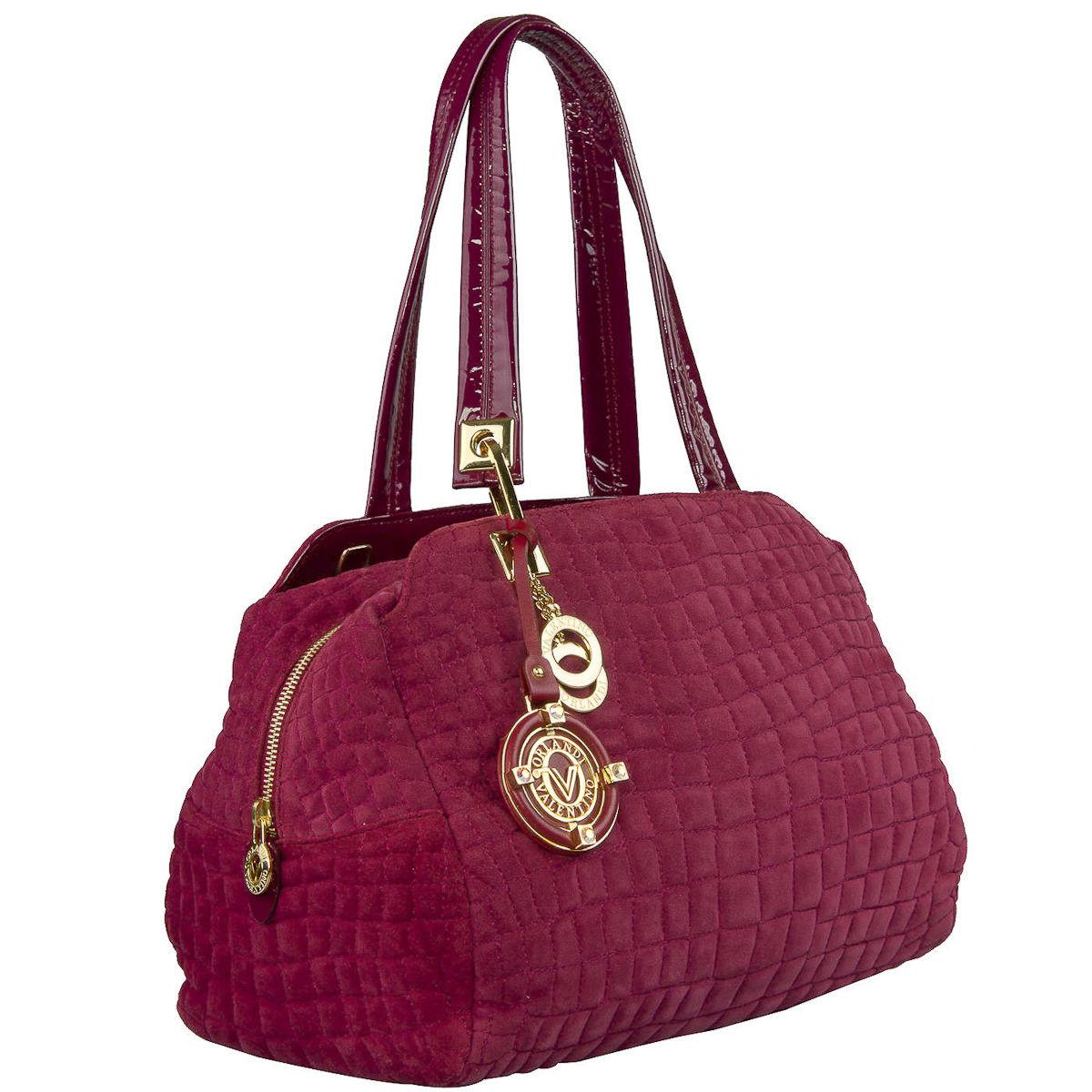 efbf8a682ff1 Итальянские сумки Бренды    Оригинальные сумки
